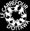 lecarrefourdottawa.ca